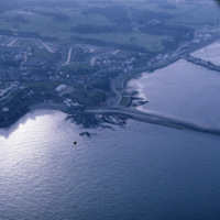 http://www.discoveryprogramme.ie/images/Aerial_Archives_Images/temp3/LS_AS_35CT_00054_21 copy.jpg