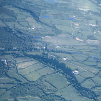 http://www.discoveryprogramme.ie/images/Aerial_Archives_Images/temp3/LS_AS_35CT_00052_12 copy.jpg