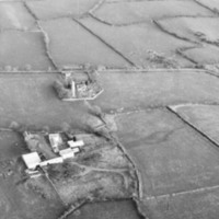 http://www.discoveryprogramme.ie/images/Aerial_Archives_Images/temp/LS_AS_35BWN_00073_08 copy.jpg