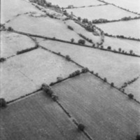 http://www.discoveryprogramme.ie/images/Aerial_Archives_Images/temp/LS_AS_35BWN_00096_43 copy.jpg