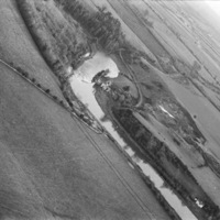 http://www.discoveryprogramme.ie/images/Aerial_Archives_Images/temp/LS_AS_35BWN_00011_02 copy.jpg