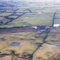 http://www.discoveryprogramme.ie/images/Aerial_Archives_Images/temp3/LS_AS_35CT_00010_12a copy.jpg