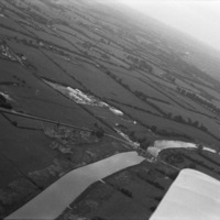 http://www.discoveryprogramme.ie/images/Aerial_Archives_Images/temp/LS_AS_35BWN_00103_25 copy.jpg