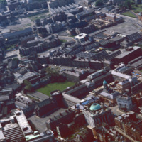 http://www.discoveryprogramme.ie/images/Aerial_Archives_Images/temp3/LS_AS_35CT_00008_11m copy.jpg