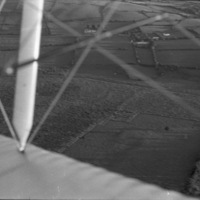 http://www.discoveryprogramme.ie/images/Aerial_Archives_Images/temp2/LS_AS_35BWN_00077_32 copy.jpg