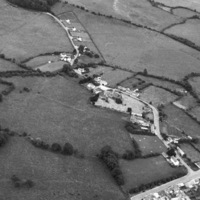http://www.discoveryprogramme.ie/images/Aerial_Archives_Images/temp/LS_AS_35BWN_00072_14 copy.jpg
