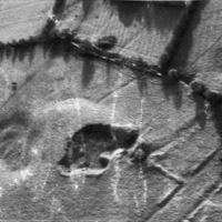 http://www.discoveryprogramme.ie/images/Aerial_Archives_Images/temp2/LS_AS_35BWN_00070_05 copy.jpg