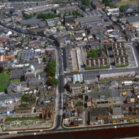 http://www.discoveryprogramme.ie/images/Aerial_Archives_Images/temp3/LS_AS_35CT_00008_21m copy.jpg