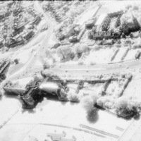 http://www.discoveryprogramme.ie/images/Aerial_Archives_Images/temp/LS_AS_35BWIRN_00001_14 copy.jpg