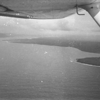 http://www.discoveryprogramme.ie/images/Aerial_Archives_Images/temp/LS_AS_35BWN_00065_31 copy.jpg