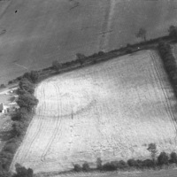 http://www.discoveryprogramme.ie/images/Aerial_Archives_Images/temp/LS_AS_35BWN_00100_16 copy.jpg