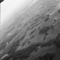 http://www.discoveryprogramme.ie/images/Aerial_Archives_Images/temp3/LS_AS_35BWN_00050_16 copy.jpg