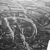 http://www.discoveryprogramme.ie/images/Aerial_Archives_Images/temp/LS_AS_35BWN_00076_16 copy.jpg