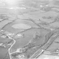 http://www.discoveryprogramme.ie/images/Aerial_Archives_Images/temp/LS_AS_35BWN_00089_01 copy.jpg