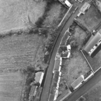 http://www.discoveryprogramme.ie/images/Aerial_Archives_Images/temp/LS_AS_35BWN_00071_02 copy.jpg