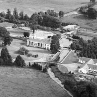 http://www.discoveryprogramme.ie/images/Aerial_Archives_Images/temp/LS_AS_35BWN_00100_23 copy.jpg