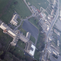 http://www.discoveryprogramme.ie/images/Aerial_Archives_Images/temp3/LS_AS_35CT_00055_01m copy.jpg