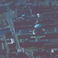 http://www.discoveryprogramme.ie/images/Aerial_Archives_Images/temp3/LS_AS_35CT_00008_25m copy.jpg