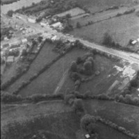 http://www.discoveryprogramme.ie/images/Aerial_Archives_Images/temp/LS_AS_35BWN_00029_11a copy.jpg