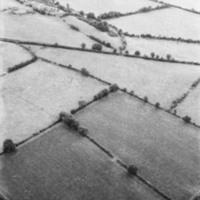http://www.discoveryprogramme.ie/images/Aerial_Archives_Images/temp/LS_AS_35BWN_00096_41 copy.jpg
