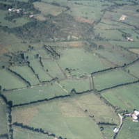 http://www.discoveryprogramme.ie/images/Aerial_Archives_Images/temp3/LS_AS_35CT_00075_01 copy.jpg