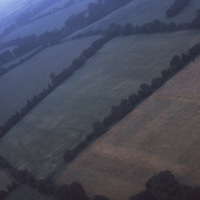 http://www.discoveryprogramme.ie/images/Aerial_Archives_Images/temp3/LS_AS_35CT_00022_34m copy.jpg