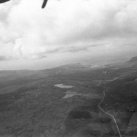 http://www.discoveryprogramme.ie/images/Aerial_Archives_Images/temp/LS_AS_35BWN_00065_04 copy.jpg