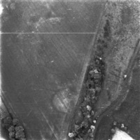http://www.discoveryprogramme.ie/images/Aerial_Archives_Images/temp3/LS_AS_35BWN_00043_0 copy.jpg