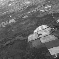 http://www.discoveryprogramme.ie/images/Aerial_Archives_Images/temp/LS_AS_35BWN_00016_07 copy.jpg