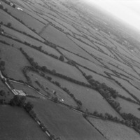 http://www.discoveryprogramme.ie/images/Aerial_Archives_Images/temp/LS_AS_35BWN_00103_09 copy.jpg