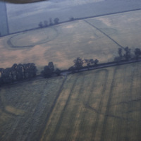 http://www.discoveryprogramme.ie/images/Aerial_Archives_Images/temp3/LS_AS_35CT_00022_26m copy.jpg