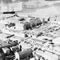 http://www.discoveryprogramme.ie/images/Aerial_Archives_Images/temp/LS_AS_35BWN_00031_34 copy.jpg