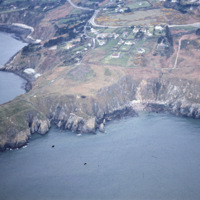 http://www.discoveryprogramme.ie/images/Aerial_Archives_Images/temp3/LS_AS_35CT_00057_03 copy.jpg