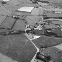 http://www.discoveryprogramme.ie/images/Aerial_Archives_Images/temp/LS_AS_35BWN_00072_08 copy.jpg