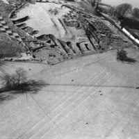 http://www.discoveryprogramme.ie/images/Aerial_Archives_Images/temp/LS_AS_35BWN_00067_13 copy.jpg