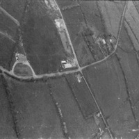http://www.discoveryprogramme.ie/images/Aerial_Archives_Images/temp/LS_AS_35BWN_00029_18a copy.jpg