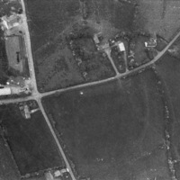 http://www.discoveryprogramme.ie/images/Aerial_Archives_Images/temp/LS_AS_35BWN_00029_24a copy.jpg