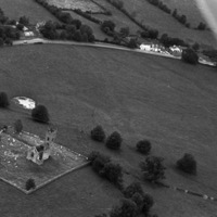 http://www.discoveryprogramme.ie/images/Aerial_Archives_Images/temp/LS_AS_35BWN_00110_10 copy.jpg