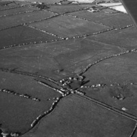 http://www.discoveryprogramme.ie/images/Aerial_Archives_Images/temp/LS_AS_35BWN_00074_28 copy.jpg