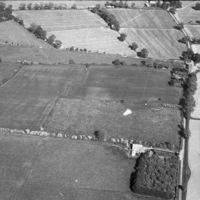http://www.discoveryprogramme.ie/images/Aerial_Archives_Images/temp/LS_AS_35BWN_00019_10 copy.jpg