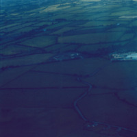 http://www.discoveryprogramme.ie/images/Aerial_Archives_Images/temp3/LS_AS_35CT_00007_32 copy.jpg