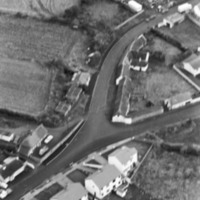 http://www.discoveryprogramme.ie/images/Aerial_Archives_Images/temp/LS_AS_35BWN_00071_05 copy.jpg