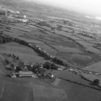 http://www.discoveryprogramme.ie/images/Aerial_Archives_Images/temp/LS_AS_35BWN_00100_05 copy.jpg