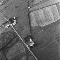 http://www.discoveryprogramme.ie/images/Aerial_Archives_Images/temp/LS_AS_35BWN_00060_10 copy.jpg
