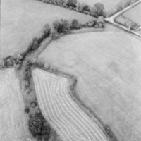http://www.discoveryprogramme.ie/images/Aerial_Archives_Images/temp/LS_AS_35BWN_00096_69 copy.jpg