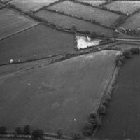 http://www.discoveryprogramme.ie/images/Aerial_Archives_Images/temp3/LS_AS_35BWN_00043_03 copy.jpg