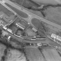 http://www.discoveryprogramme.ie/images/Aerial_Archives_Images/temp/LS_AS_35BWN_00071_14 copy.jpg