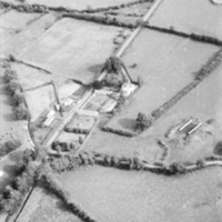 http://www.discoveryprogramme.ie/images/Aerial_Archives_Images/temp/LS_AS_35BWN_00106_45 copy.jpg