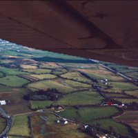 http://www.discoveryprogramme.ie/images/Aerial_Archives_Images/temp3/LS_AS_35CT_00010_08a copy.jpg