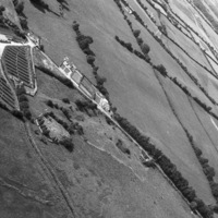 http://www.discoveryprogramme.ie/images/Aerial_Archives_Images/temp/LS_AS_35BWN_00100_07 copy.jpg